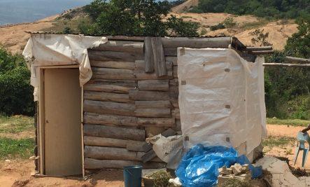 weys-2016-18-patchwork-shack