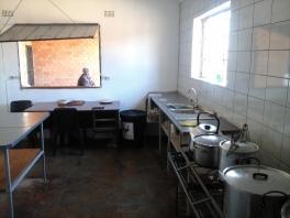 K2 kitchen 2015