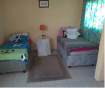 14. Bedroom1