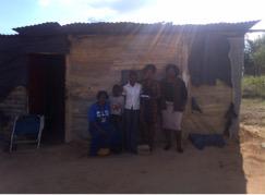 2. Mnyambo family