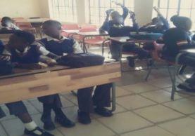 39. Peer education