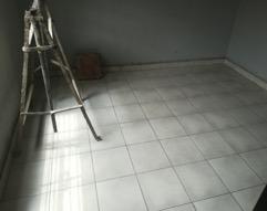 23. Floor tiles