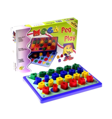 6. mega-peg-n-play