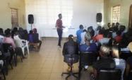 112.Workshop session