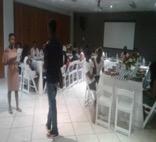 14.P.E.Workshop