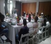 15.P.E.Workshop