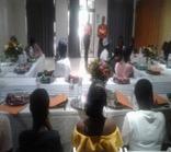 17.P.E.Workshop