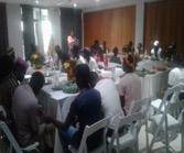 18.P.E.Workshop