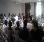 19.P.E.Workshop